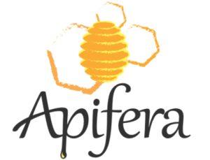 w-Beekeeping